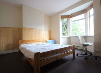 Thumbnail Room to rent in Percy Street, Oxford