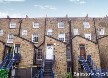 Thumbnail 2 bed property to rent in Taplow Street, Hoxton