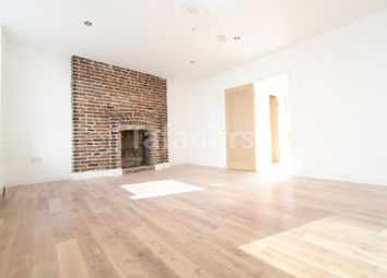 Thumbnail Studio to rent in Red Lion Street, Holborn