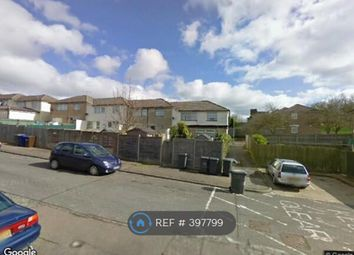Thumbnail Room to rent in Elmdon Place, Haverhill