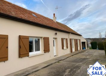 Thumbnail 2 bed property for sale in Ancinnes France, Blank, France