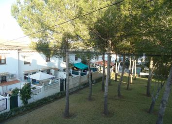 Thumbnail 1 bed bungalow for sale in Lago Jardin, Torrevieja, Spain