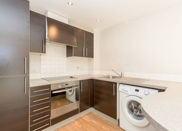 Thumbnail 1 bedroom flat for sale in Marshall Road, Banbury