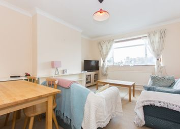 Thumbnail 2 bed flat to rent in Park Court, Balham Park Road, Balham