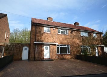 Thumbnail 3 bed detached house to rent in Canford Lane, Bristol