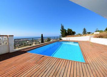 Thumbnail 6 bed villa for sale in Benalmádena, Málaga, Spain