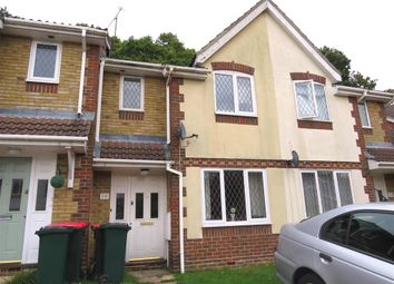 Thumbnail 2 bed property to rent in Golding Close, Maidenbower, Crawley