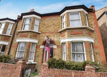 Thumbnail 4 bed property for sale in Warwick Grove, Surbiton
