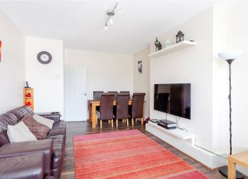 Thumbnail 2 bed flat for sale in Hector House, Old Bethnal Green Road, London