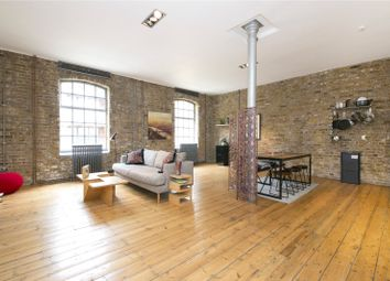 1 bed property for sale in Kingsland Road, Dalston E8