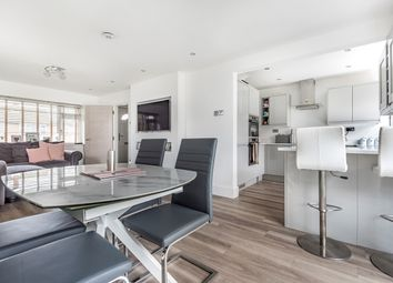 3 bed end terrace house for sale in Thursland Road, Sidcup DA14