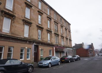 Thumbnail 2 bed flat for sale in 10 Greenbank Street, Glasgow