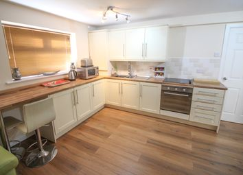 Thumbnail 1 bed flat to rent in Boscombe Gardens, Middlesbrough