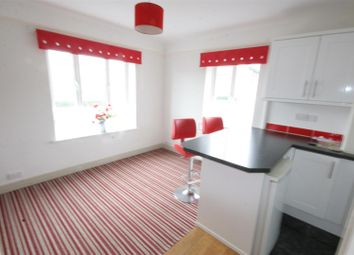 Thumbnail 3 bed property for sale in Bevan Avenue, Mochdre, Colwyn Bay