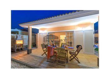 Thumbnail 5 bed villa for sale in El Madroñal, El Madroñal, Adeje