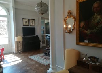 Thumbnail 4 bed apartment for sale in Comunale, Florence, Tuscany, Italy