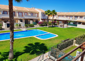 Thumbnail 2 bed town house for sale in Urb. Cdad. Quesada 2, 03170 Cdad. Quesada, Alicante, Spain