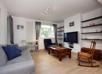 Thumbnail 2 bed flat to rent in Hunter House, Old Brompton Road, London