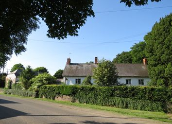Thumbnail 7 bed farmhouse for sale in West Quantoxhead, Taunton