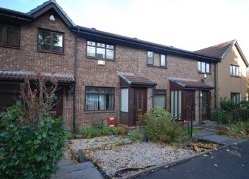 Thumbnail 2 bed property for sale in 56 Carleton Drive, Giffnock