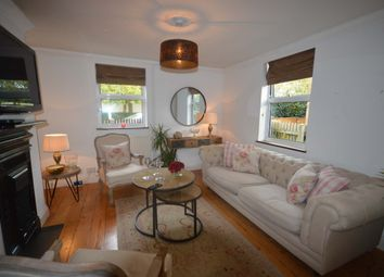 Thumbnail 2 bed cottage to rent in Kempton Park, Staines Road East, Sunbury-On-Thames