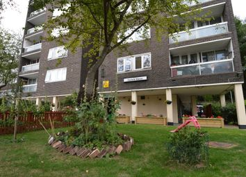 Thumbnail 3 bed flat to rent in Lawn Road, Cayford House, Belsize Park
