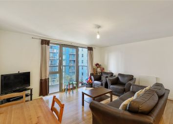 Thumbnail 2 bed flat for sale in John Wetherby Court East, 22 High Street, London