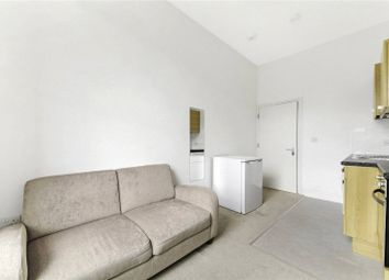 1 bed property to rent in Fordwych Road, London NW2