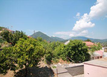 Thumbnail Studio for sale in Agios Matthaios, Kerkyra, Gr