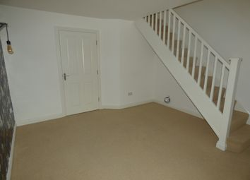 Thumbnail 2 bed barn conversion to rent in The Woodlands, Langley Park, Durham