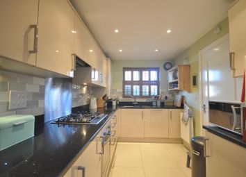 Thumbnail 4 bed terraced house to rent in Duckworth Drive, Leatherhead