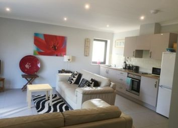 Thumbnail 1 bed flat to rent in Loft Apartment, Compass House, Cadwallader Court, St Florence