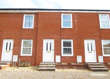 Thumbnail 1 bedroom flat for sale in Dean Road, Southampton