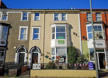Thumbnail 6 bed town house for sale in High Street, Tywyn