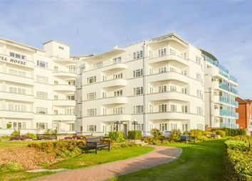 Thumbnail 2 bed flat for sale in Seaforth Road, Westcliff-On-Sea, Essex