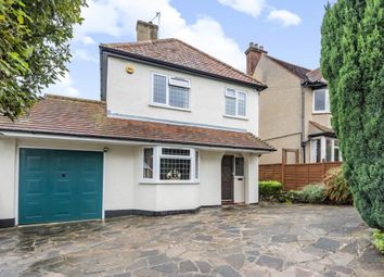 4 bed detached house for sale in Hemel Hempstead, Hertfordshire HP3