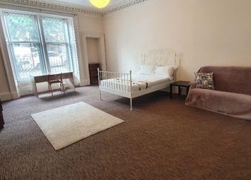4 bed flat to rent in Hamilton Park Avenue, Kelvinbridge, Glasgow G12