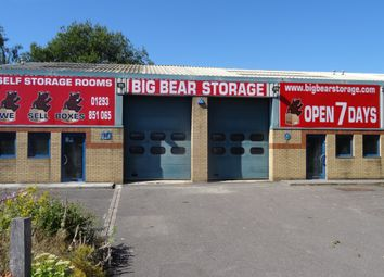 Thumbnail Warehouse to let in Faygate Business Centre, Faygate