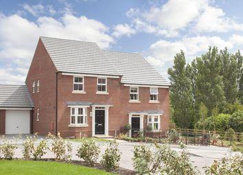Thumbnail 4 bed semi-detached house to rent in Slag Lane, Westbury