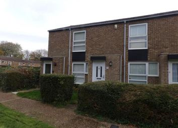 Thumbnail 2 bed terraced house for sale in Penenden, New Ash Green, Kent