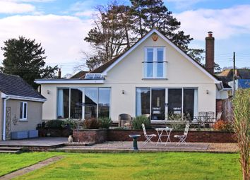 Thumbnail 4 bed property for sale in Scalwell Lane, Seaton