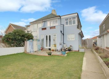 6 bed semi-detached house for sale in Brighton Road, Worthing BN11