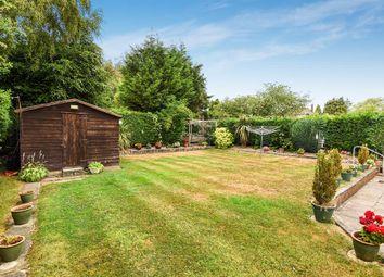 Plantation Gardens, Leeds, West Yorkshire LS17
