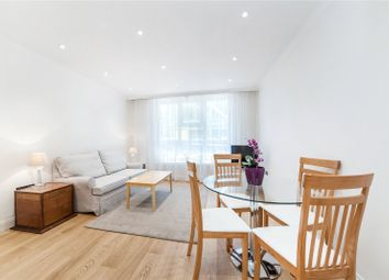 Thumbnail 2 bedroom property to rent in Ebury Street, Belgravia, London