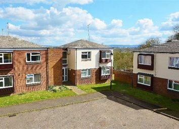 Thumbnail 1 bed flat to rent in Long Crendon HP18, Bucks - P3836