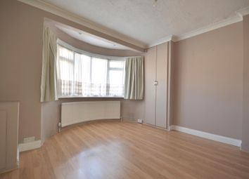Thumbnail 2 bed property to rent in Chudleigh Way, Ruislip Manor