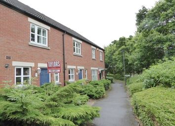 Thumbnail 2 bed property to rent in Star Avenue, Stoke Gifford, Bristol