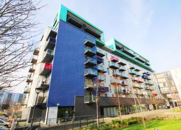 Thumbnail 2 bed flat for sale in Baquba Building, Lewisham