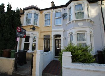 Thumbnail 2 bedroom flat for sale in Albert Road, Leyton