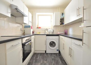 Thumbnail 4 bed flat to rent in Colville Estate, London